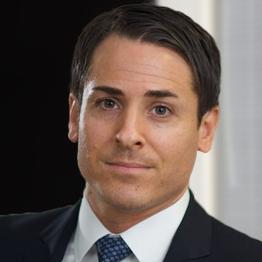 Matthew Salotti, CFA