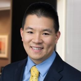 Eric Lee, CPA