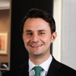 Matthew H Foster, JD, CFP®