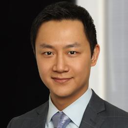 Zi Wang, CFA